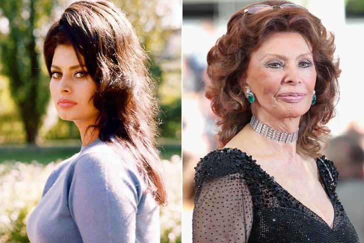 Sophia-Loren-min.jpg