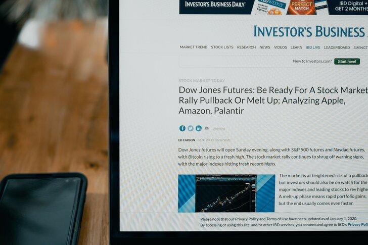 new-to-stocks-3