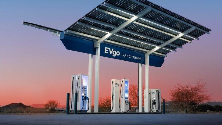 ev-charging-3