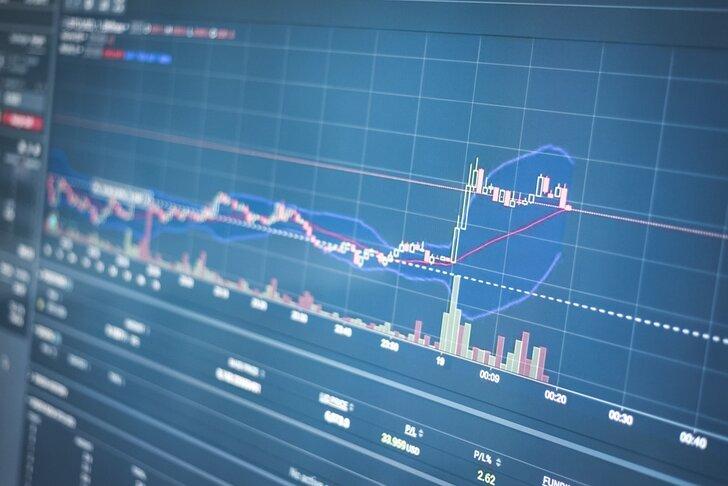 growth-stocks-3