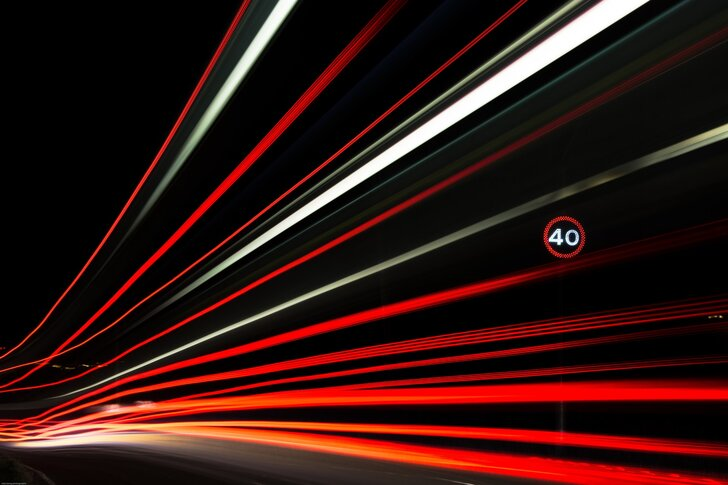 snapchat-speed-1