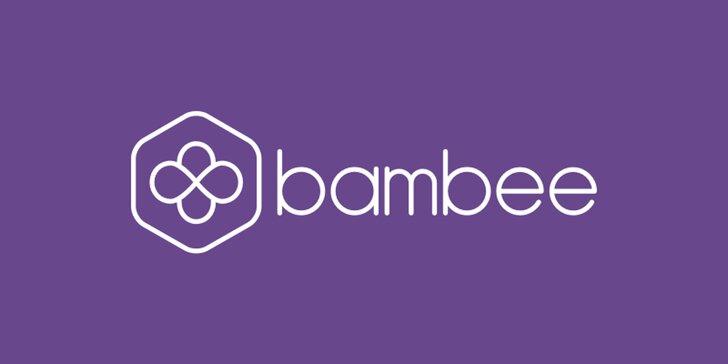 wfh-bambee-2